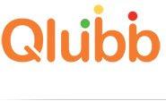 Qlubb logo