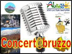 Concert@bruzzo.it