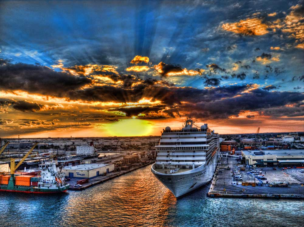 24 Wallpapers Eastern Caribbean Cruise Weather In November  Punchaoscom