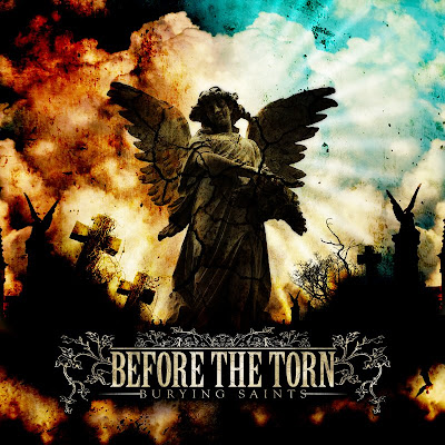 Before The Torn