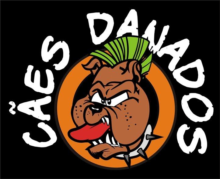 CãEs DanAdOs - PuNk-roCk/ FiGuEira dA FoZ