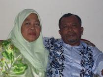 Ibu & Ayah