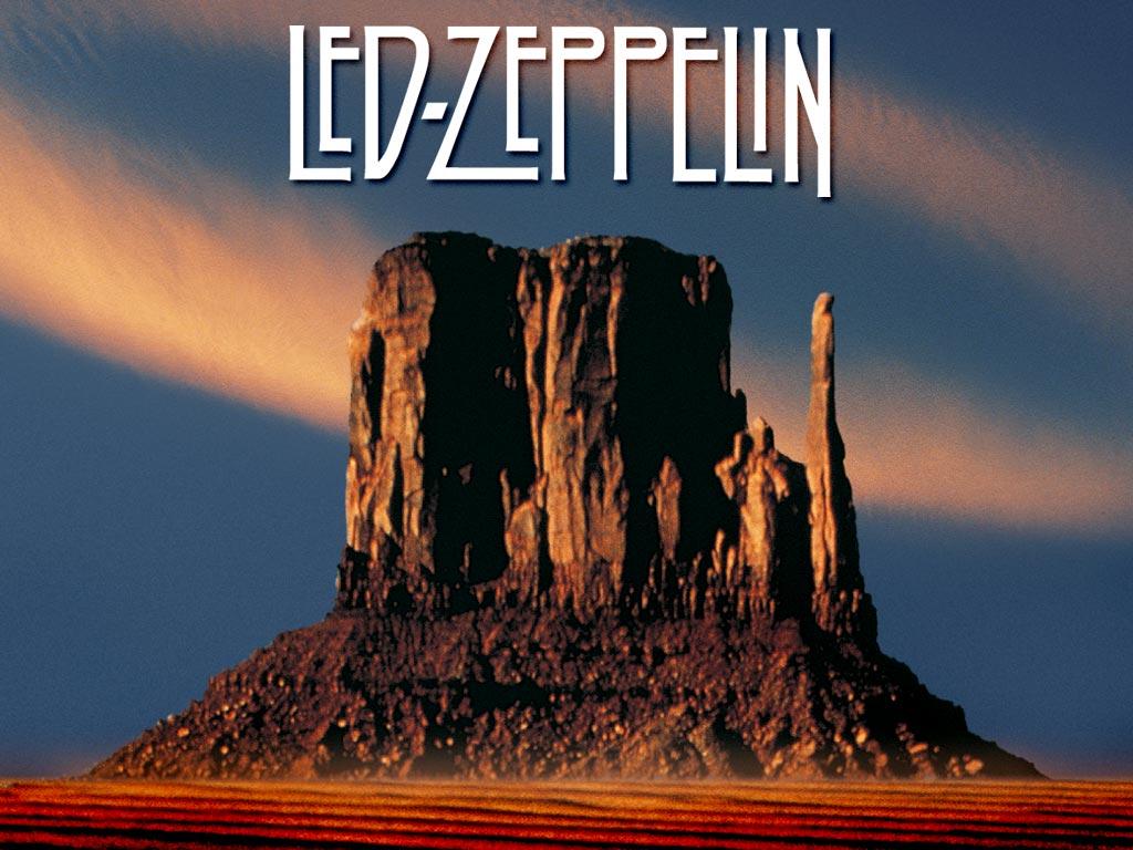 led zeppelin discography download mega