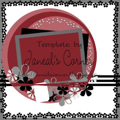 http://janealscorner.blogspot.com