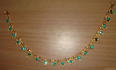 neckset