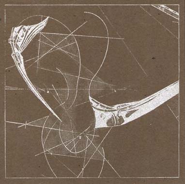 Mats Gustafsson / Hamid Drake - For Don Cherry