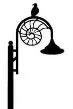 [Lamp+post.jpg]