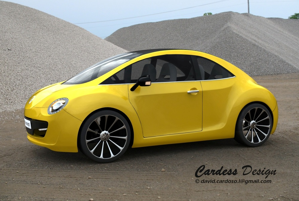 vw beetle 2012 colors. vw beetle 2012 colors. New
