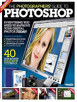 Photography Ebooks, Photoshop Ebooks