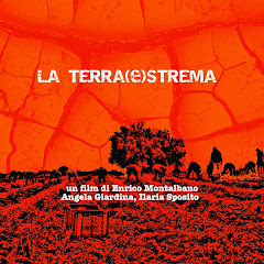 LA TERRA(e)STREMA