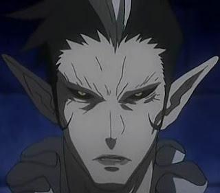Viendo el exito del tema, D gray Man Japanese-anime-series-d.gray-man-alaster-krory01
