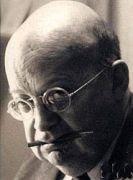 Abbott Joseph Liebling