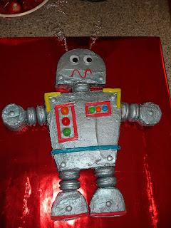 http://3.bp.blogspot.com/_ZG4nlYrB1vM/TIBDutPa8MI/AAAAAAAABV4/ZrVnV3-g3iw/s320/robot.jpg