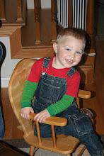 Mark - Dec 2007