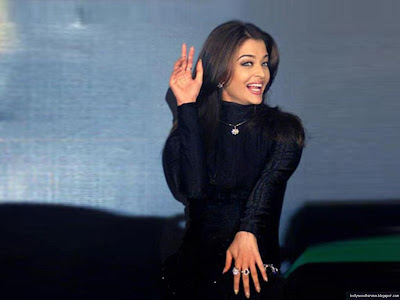 Aishwarya Rai Latest Hairstyles, Long Hairstyle 2011, Hairstyle 2011, New Long Hairstyle 2011, Celebrity Long Hairstyles 2431