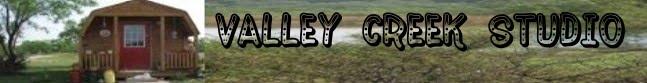 Valley Creek Studio