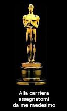 Oscar per la Satira