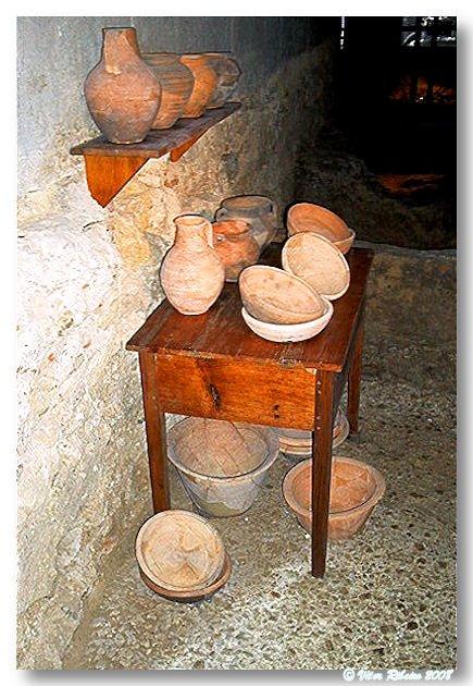 Núcleo arqueológico da rua dos correeiros