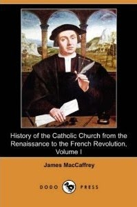 the revolution of the catholic church Find out why galileo's beliefs in a heliocentric solar system threatened the catholic church and caused him how did the american revolution influence the french.