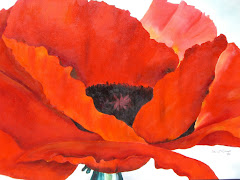 Poppy - sold