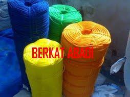 tali nylon warna-warni3