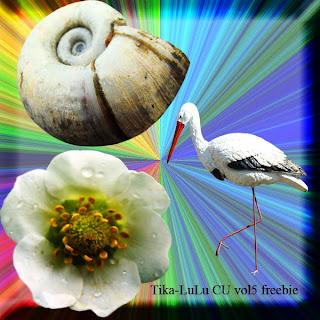 http://tika-lulu.blogspot.com/2009/08/tika-lulu-cu-vol-5-freebie.html