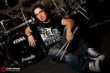 Fernando Blogg