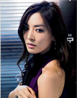 [Kim+So+Yun's++Korean+Stars-020.jpg]