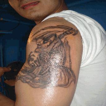 Arm Tattoo, Design Tattoo, Art Tattoo, Body Tattoo, Crazy Tattoo