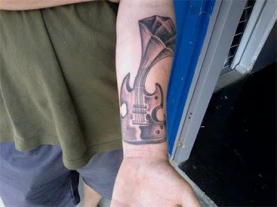 Arm Tattoo, Body Tattoo, Art Tattoo, Pictures Tattoo