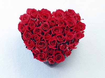 heart images love. wallpaper heart love.