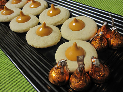 Pumpkin Spice Kissed Blossoms - Hungry Meets Healthy