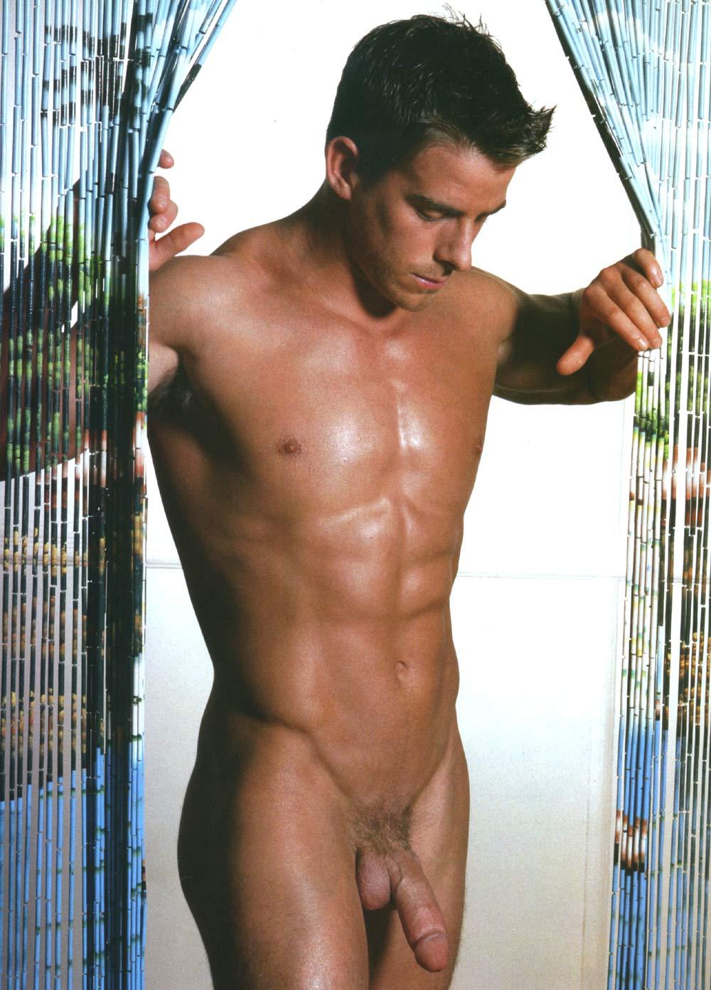 Chicos desnudos chicos gratis fotos