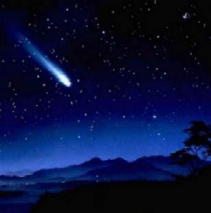 http://3.bp.blogspot.com/_ZHFpNK2zeTU/S5E51yP00TI/AAAAAAAAAC4/0cNuBh_lHKw/s400/estrela%5B1%5D.jpg