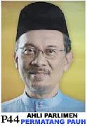 Calon Perdana Menteri Malaysia PR
