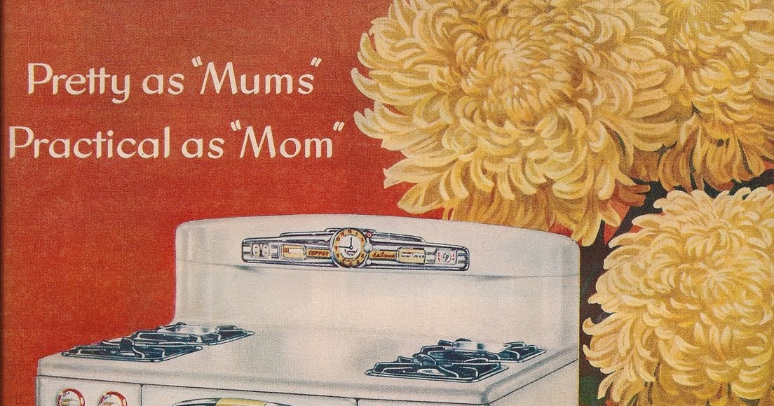 Tappan Talk Practical As Quot Mom Quot