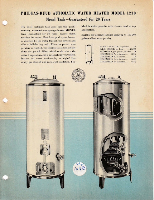 Shop for Antique Water Heater. Price comparison, consumer reviews, and store ratings on Shopping.com