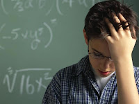 kid math Quantitative Easing May Not Be Pleasing