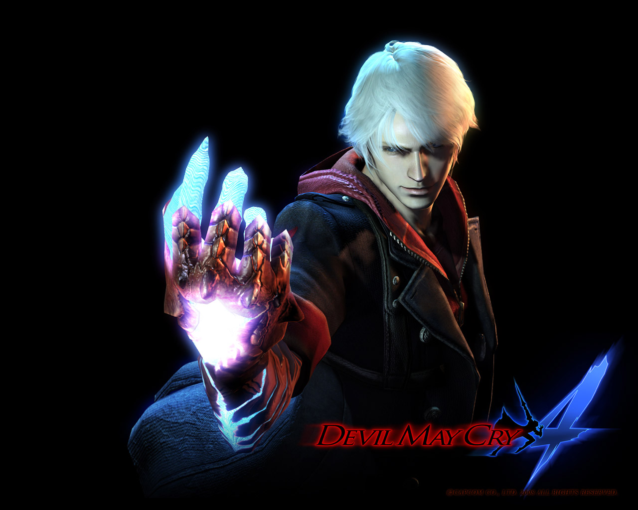 http://3.bp.blogspot.com/_ZHbPMbYYglY/TERUnmZmuhI/AAAAAAAAAFY/qzo_Gq4p2ZQ/s1600/devil-may-cry-4-wallpaper-wp20080222_1.jpg