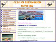 WEB APA