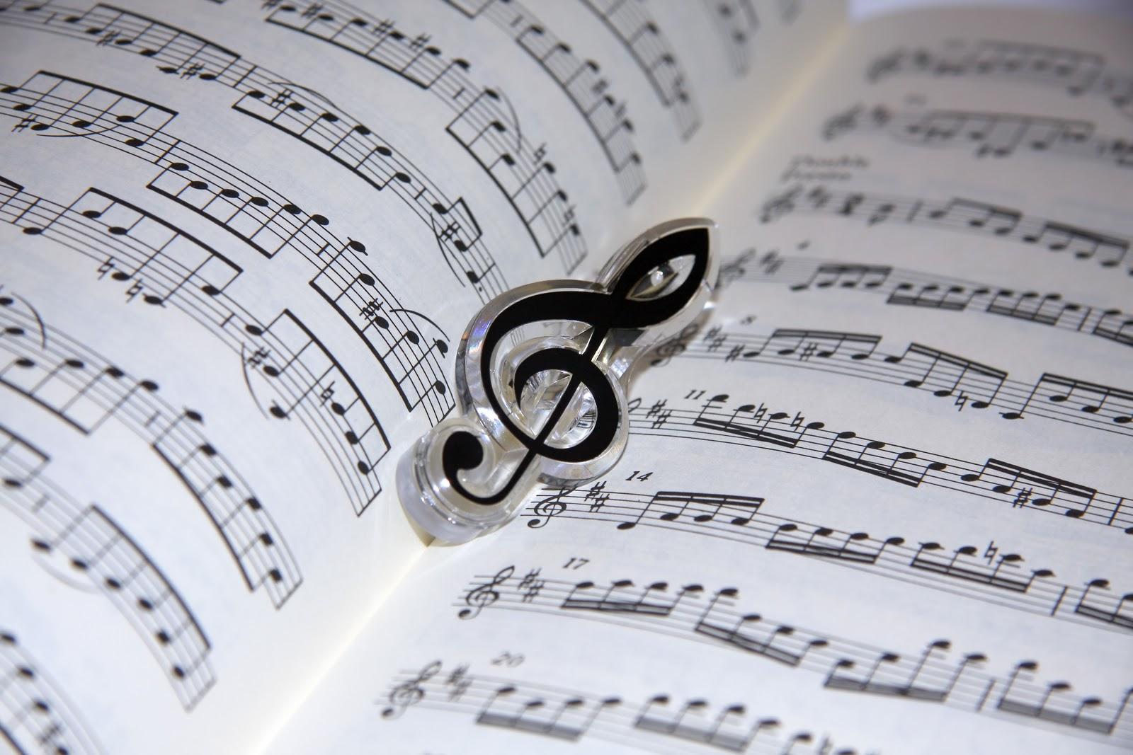 muzyka czaszki wektor - photo #33