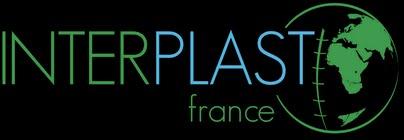 Vidéos INTERPLAST-FRANCE