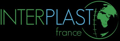 Contacts INTERPLAST-FRANCE