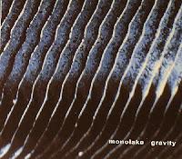 Monolake - Gravity