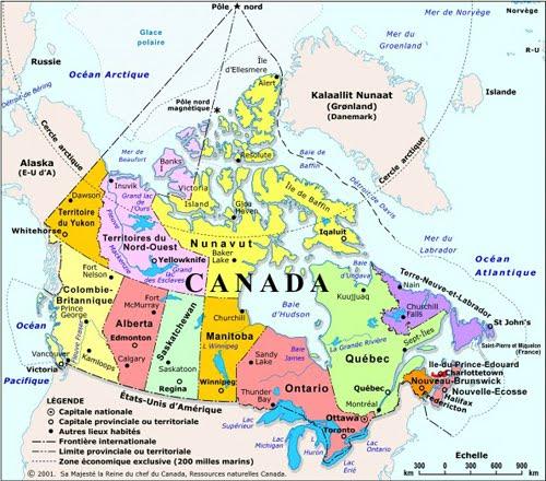 Le Breton Canadien