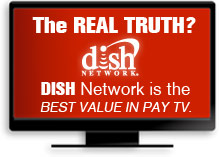 """""""Dish"""