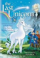 http://3.bp.blogspot.com/_ZIW9QASboes/SwNPdTdon_I/AAAAAAAAAI0/j1aslnX6Fvs/s1600/the-last-unicorn.jpg