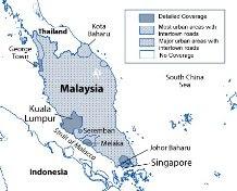 Sing Malaysia
