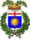 stemma provincia di milano