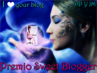 [Prremio_Sweet_Blogger.png]